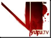 vuzu.logo