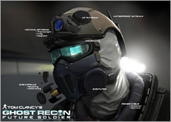 Ghost-Recon-Future-Soldier (5)