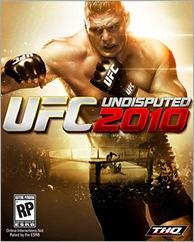 UFC2010
