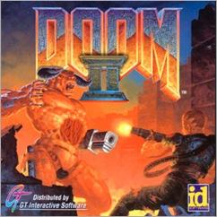 Doom_2