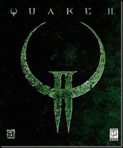 Quake2box
