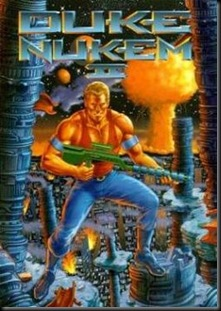 250px-Duke_Nukem_II_Cover