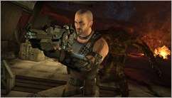 Red Faction Armageddon 3