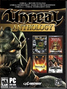 unreal_anthology