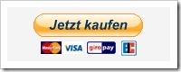 PayPal Jetzt kaufen Button