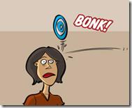 bonk-on-head