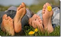 bare_feet
