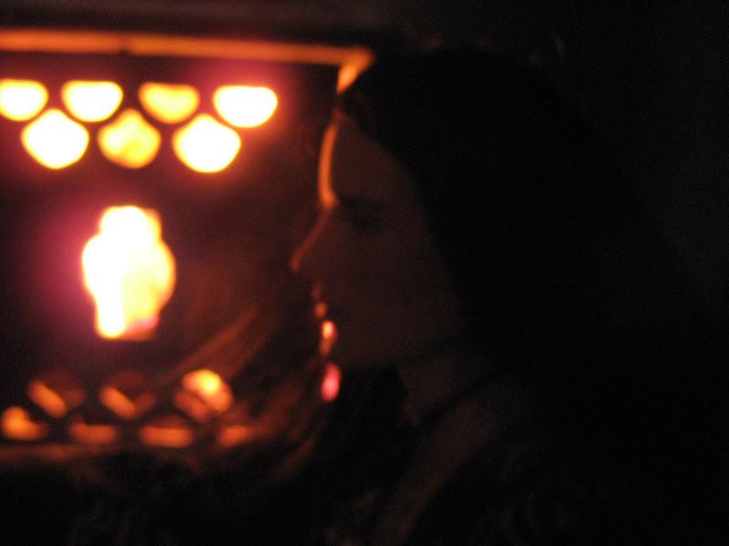 Добрая Ведьма: Одиссея Джера. IMG_0208