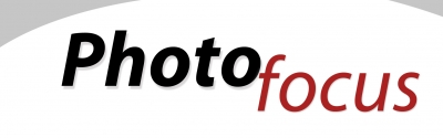 photofocus-logo.jpg.jpeg