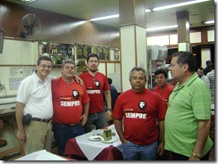SAO PAULO 23 Y 24 DE OCTUBRE 2009 097