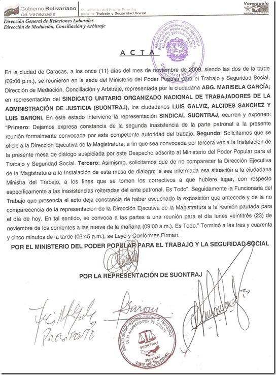 Acta Minpptrass2