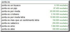 google_porta