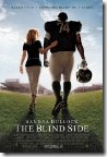 The Blind Side (2009) streaming rapidshare download rapidshare codec