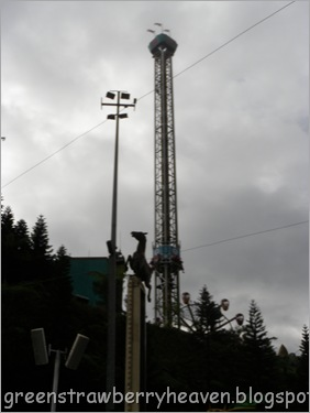 P1040073