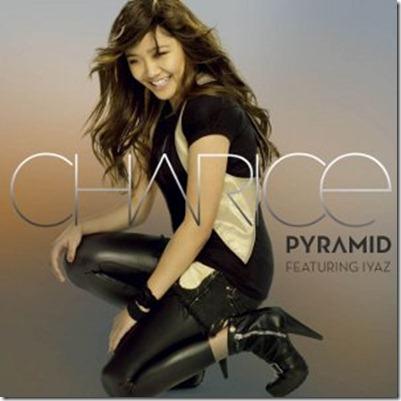 charice-pyramid-featuring-iyaz300