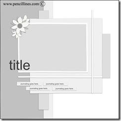 PencilLines_126 copy