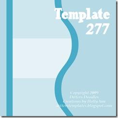 DDTT-Temp277prv