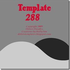 DDTT-Temp288prv