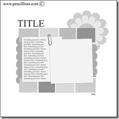 PencilLines_125 copy