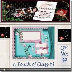classUntitled-1