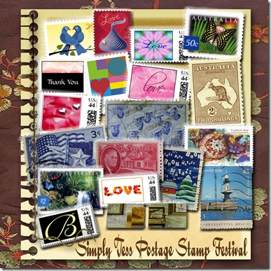 http://mysimplethoughtsncreations.blogspot.com/2009/05/simply-tess-postage-stamp-festival_12.html