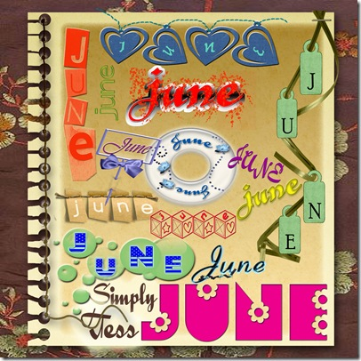 http://mysimplethoughtsncreations.blogspot.com/2009/05/simply-tess-june-elements.html