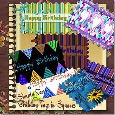 http://mysimplethoughtsncreations.blogspot.com/2009/06/birthday-tag-elementsin-squares.html