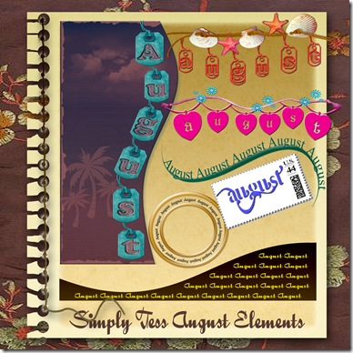 http://mysimplethoughtsncreations.blogspot.com/2009/08/august-elements.html