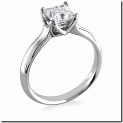 whiteflash-w-prong-diamond-engagement-ring