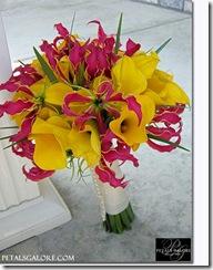 bouquet-127-lg