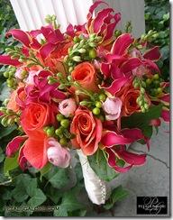 bouquet-207-lg