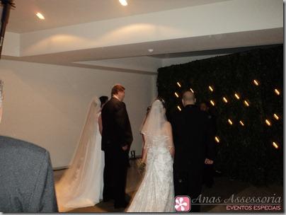 Andrea e Marcio_ Nadia e Adriano (6)