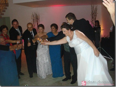 Andrea e Marcio_ Nadia e Adriano (41)