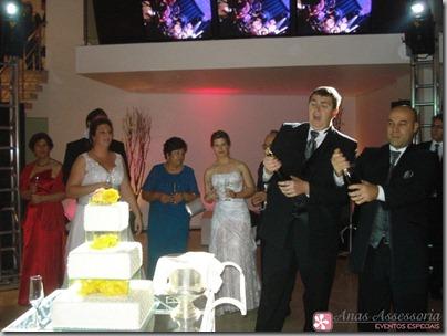 Andrea e Marcio_ Nadia e Adriano (42)