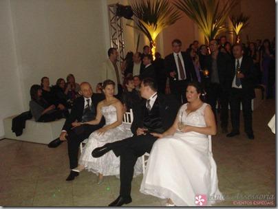 Andrea e Marcio_ Nadia e Adriano (49)