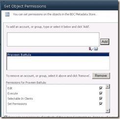 Permissions_BCS