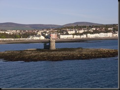 Isle of Man 065
