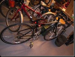 new bike 001
