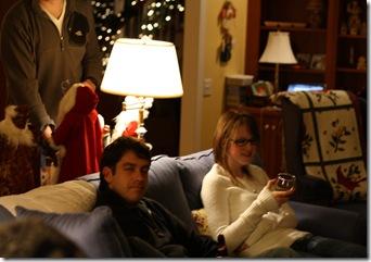 2009 Christmas 204
