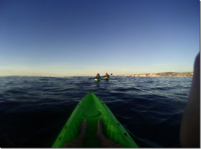 La Jolla Kayak2