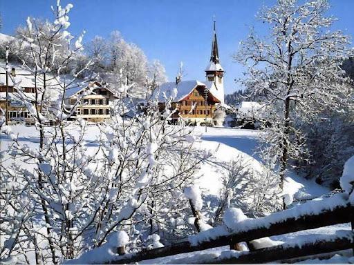 Paisajes hermosos - Página 2 Rotembac(Suiza)