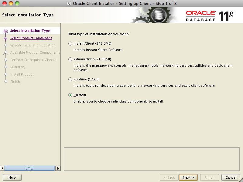 how to start a scheduler job in oracle