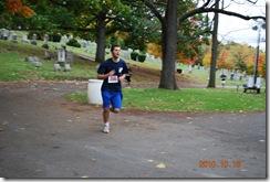 2010 3k Paper Run 008