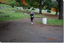 2010 3k Paper Run 019