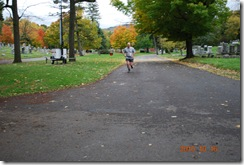 2010 3k Paper Run 021