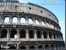Rome09-1