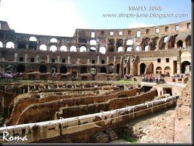 Rome09