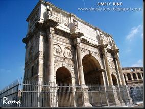 Rome09-2