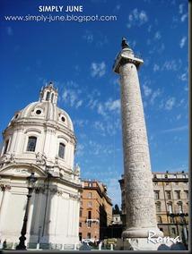 Rome09-6