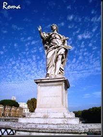 Rome09-11